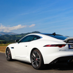 jaguar-f-type-coupe-2017-exterior-7