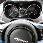 jaguar-f-type-coupe-2017-interior-5