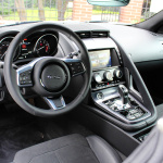 jaguar-f-type-coupe-2017-interior-6