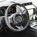 jaguar-f-type-coupe-2017-interior-7