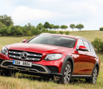 mercedes-benz-all-terrain-exterior-14