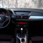 bmw-x1-interior-2