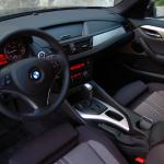 bmw-x1-interior-4