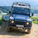 land-rover-experience-day-20170830-308