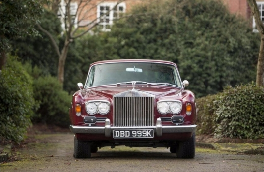 rolls-royce_corniche_james_may_02_800_600