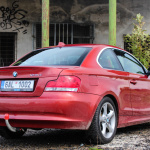 bmw-1-coupe-exterior-6