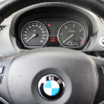 bmw-1-coupe-interior-4