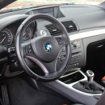 bmw-1-coupe-interior-7