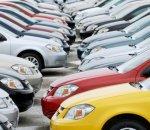 General Motors Recall Lawsuit