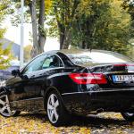 mercedes-benz-e-coupe-exterior-10