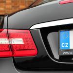mercedes-benz-e-coupe-exterior-13