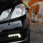 mercedes-benz-e-coupe-exterior-14