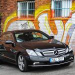 mercedes-benz-e-coupe-exterior-16