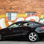 mercedes-benz-e-coupe-exterior-19