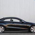 mercedes-benz-e-coupe-exterior-24