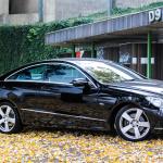 mercedes-benz-e-coupe-exterior-3