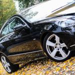 mercedes-benz-e-coupe-exterior-6