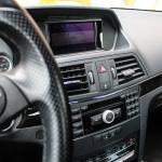 mercedes-benz-e-coupe-interior-2