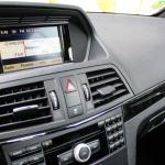mercedes-benz-e-coupe-interior-3