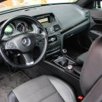 mercedes-benz-e-coupe-interior-5