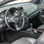 mercedes-benz-e-coupe-interior-6