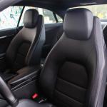 mercedes-benz-e-coupe-interior-7