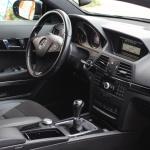 mercedes-benz-e-coupe-interior-8