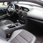 mercedes-benz-e-coupe-interior-9