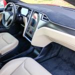 tesla-model-s-p85d-interior-10