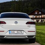 volkswagen-arteon-exterior-8
