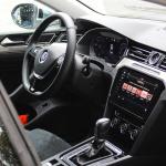 volkswagen-arteon-interior-4