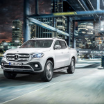 2018-mercedes-benz-tridy-x-pick-up-16