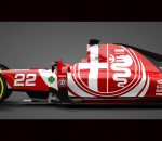 alfa-romeo-f1-car-photos-concept-design