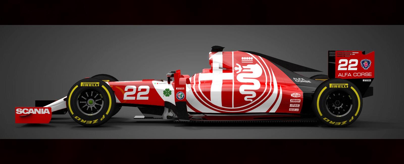 alfa-romeo-f1-car-photos-concept-design