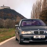 bmw-3-coupe-e46-exterior-1