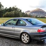 bmw-3-coupe-e46-exterior-10