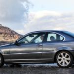 bmw-3-coupe-e46-exterior-12