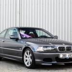 bmw-3-coupe-e46-exterior-13