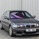 bmw-3-coupe-e46-exterior-14