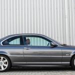 bmw-3-coupe-e46-exterior-15