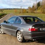 bmw-3-coupe-e46-exterior-16