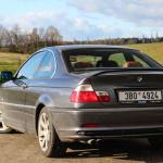 bmw-3-coupe-e46-exterior-17