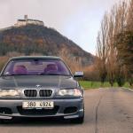 bmw-3-coupe-e46-exterior-2