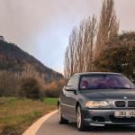 bmw-3-coupe-e46-exterior-3