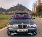 bmw-3-coupe-e46-exterior-4