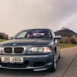 bmw-3-coupe-e46-exterior-5