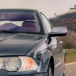 bmw-3-coupe-e46-exterior-6