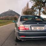 bmw-3-coupe-e46-exterior-7