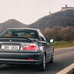 bmw-3-coupe-e46-exterior-8