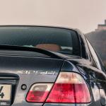 bmw-3-coupe-e46-exterior-9